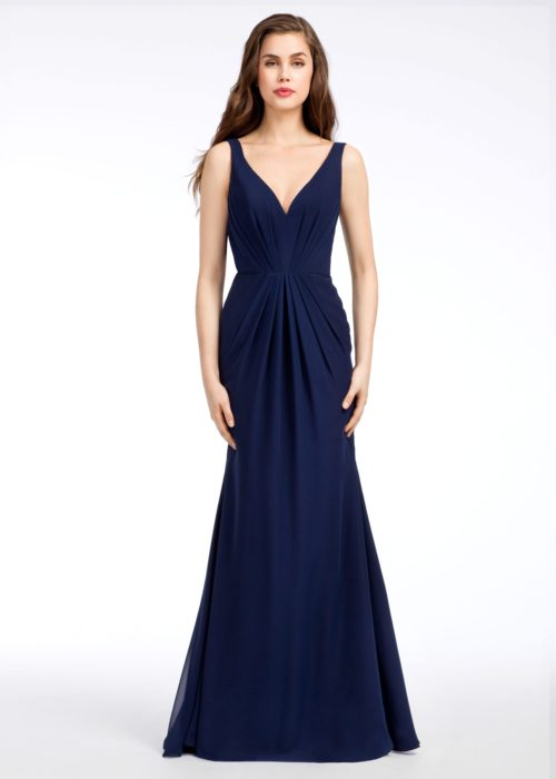 hayley-paige-occasions-bridesmaids-and-special-occasion-fall-2016-style-5651