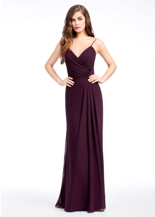 hayley-paige-occasions-bridesmaids-and-special-occasion-fall-2016-style-5662