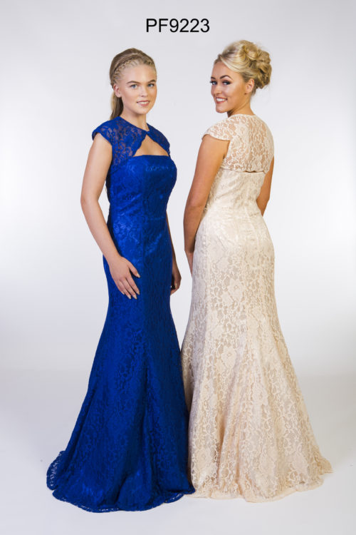 pf-9223-sapphire-blue-and-champagne-oyster-2