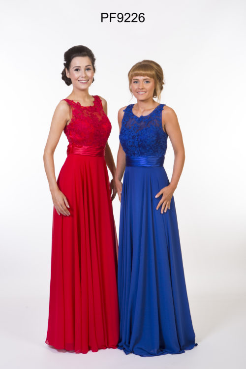 pf-9226-red-and-royal-blue