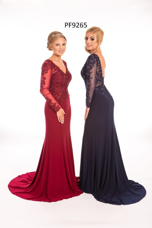 pf-9265-blackberry-and-navy